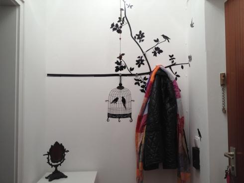 selbstgemachtes teresa ohne h 39 s blog seite 2. Black Bedroom Furniture Sets. Home Design Ideas