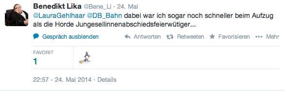Screenshot 2014-05-27 11.49.28