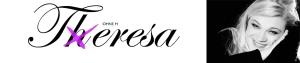 header-blog-jpg