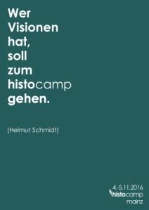 postkartenentwurf_vorderseite_schmidt
