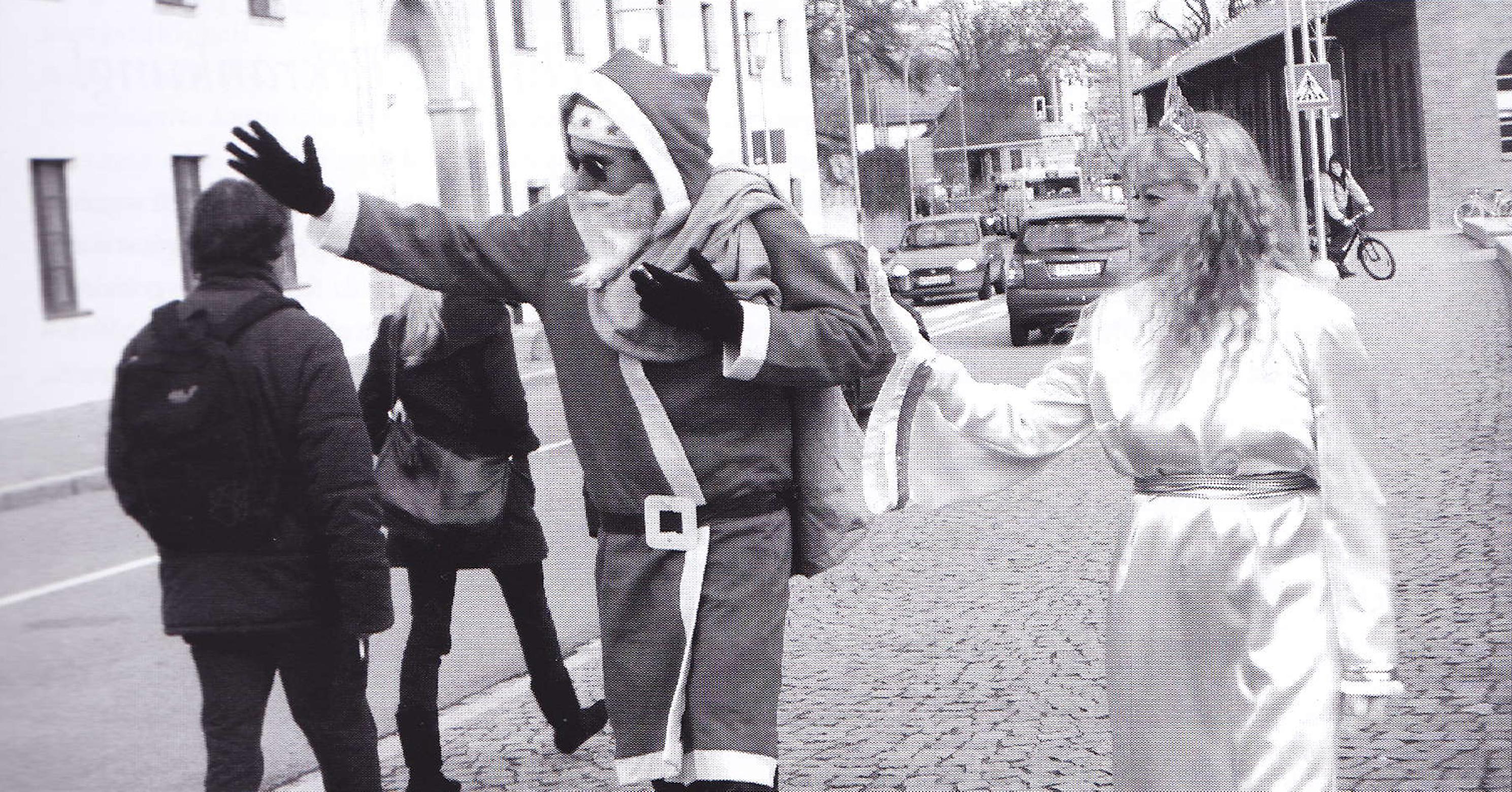 christkind-oder-weihnachtsmann