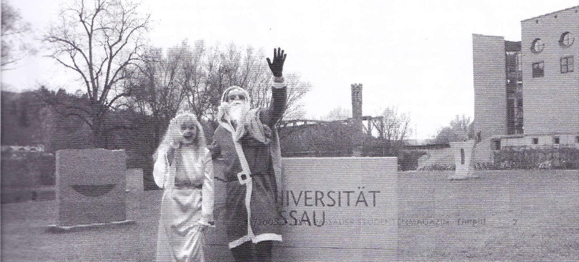 christkind-weihnachtsmann_uni